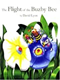 The Flight of the Buzby Bee