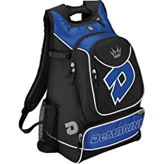 Buy DeMarini Vexxum Backpack by DeMarini