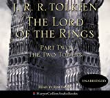 The Lord of the Rings: The Two Towers Pt. 2