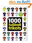 1000 Fu�balltrikots