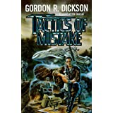 Tactics of Mistake (Childe Cycle) ~ Gordon R. Dickson
