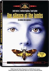 Silence Of The Lambs (Bilingual)