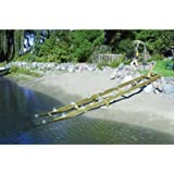 1200 lb. Boat Ramp Kit