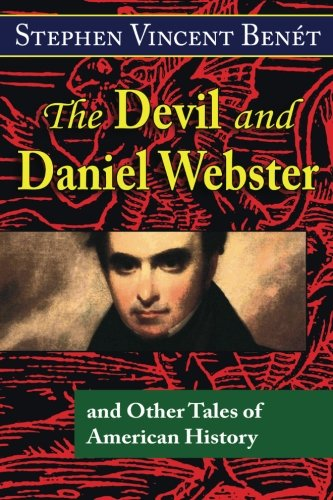 The Devil And Daniel Webster Summary