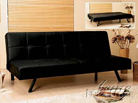 Bycast Adjustable Sofa