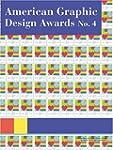 American Graphic Design Awards: No.4