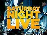 SNL Thanksgiving - November 27, 2013