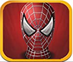 Amazing Spider Man Game: Ultimate Edi...