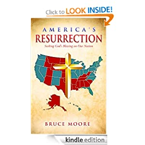 America's Resurrection