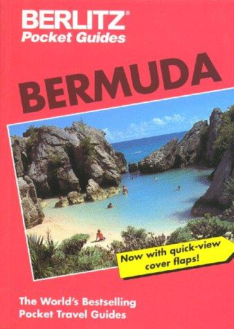 Bermuda Pocket Guide