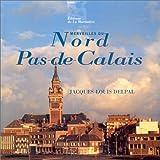 "Afficher ""Merveilles du Nord Pas-de-Calais"""