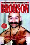 Bronson Charles Bronson