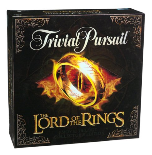 trivial-pursuit-the-lord-of-the-rings-movie-trilogy-collectors-edition