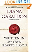 Diana Gabaldon (Author) (10082) Release Date: May 31, 2016  Buy new: $9.99$8.42