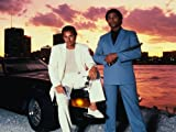 Miami Vice Season 1 Episode 19: The Home Invaders