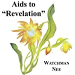 Aids to Revelation | Watchman Nee