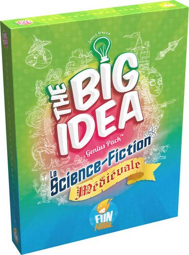 the-big-idea-la-science-fiction-medievale