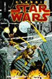 Star Wars Classic (No.3) (0752207520) by Archie Goodwin