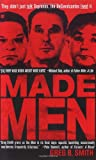 Greg B. Smith Made Men: The True Rise-And-Fall Story of a New Jersey Mob Family (Berkley True Crime)