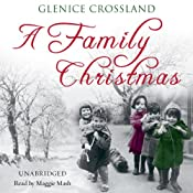 A Family Christmas | [Glenice Crossland]