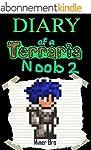 Terraria: Diary of a Terraria Noob 2...