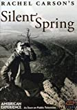 American Experience: Rachel Carson's Silent Spring