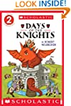 Scholastic Reader Level 2: Tales of t...