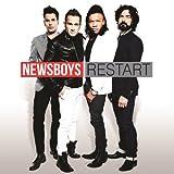 We Believe ~ Newsboys