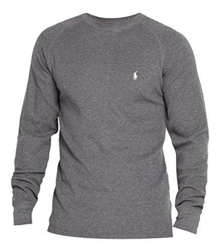 polo-ralph-lauren-mens-long-sleeve-waffle-knit-thermal-t-shirt-grey-medium