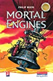 Mortal Engines (0435130536) by Philip Reeve