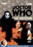 Doctor Who - The Visitation [UK Import]