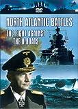 echange, troc The War File - North Atlantic Battles [Import anglais]