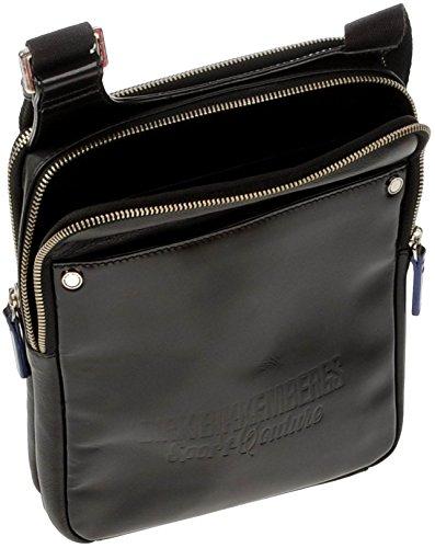 bikkembergs-bag-dirk-bikkembergs-leather-reporter-black-one-size-black