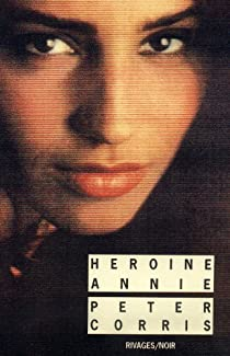 H�ro�ne Annie par Corris