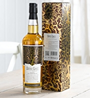 Spice Tree Whisky - Single Bottle