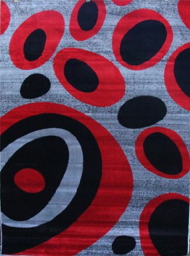 Modern Rugs UK Official Site  The UKs Biggest Online