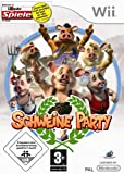 echange, troc Schweineparty [import allemand]