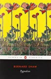 img - for Pygmalion (Penguin Classics) book / textbook / text book