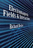img - for Electromagnetic Fields and Interactions (Blaisdell Book in the Pure and Applied Sciences) book / textbook / text book