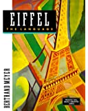 Eiffel: The Language (Prentice Hall Object-Oriented Series)