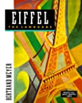 Eiffel: The Language (Prentice Hall o...