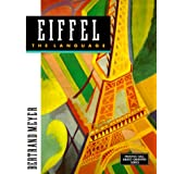 Eiffel: The Language (Prentice Hall Object-Oriented Series) ~ Bertrand Meyer