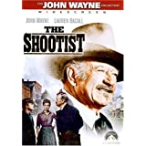 The Shootist ~ John Wayne