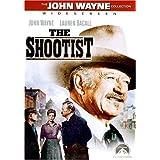 The Shootist ~ John Wayne