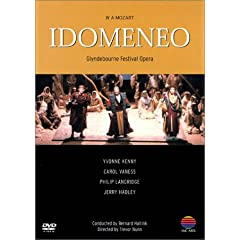 Mozart - Idomeneo 51M7SXS9TTL._AA240_