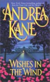 Wishes in the Wind (0671534831) by Kane, Andrea