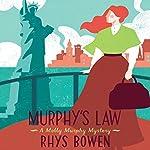 Murphy's Law: Molly Murphy Mysteries | Rhys Bowen