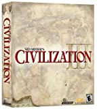 Sid Meiers Civilization III