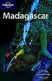 echange, troc Planet Lonely - Madagascar