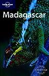 Madagascar -4e ed.